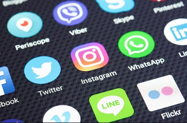 Instagram'da hilesiz ve basit takipçi kazanma yöntemleri - Sayfa 7