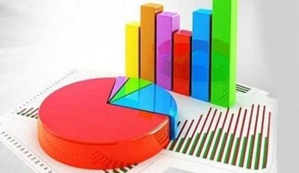 Son yerel seçim anketi EMAX'tan 5 ilde anket sonucu - Sayfa 4