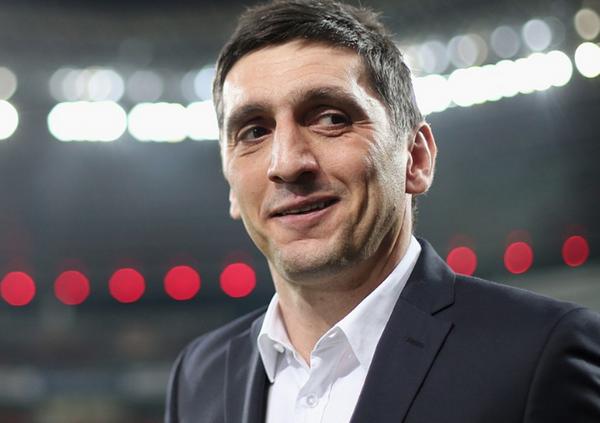 İşte Beşiktaş'ın yeni teknik direktörü bomba isimle el sıkışılacak - Sayfa 3