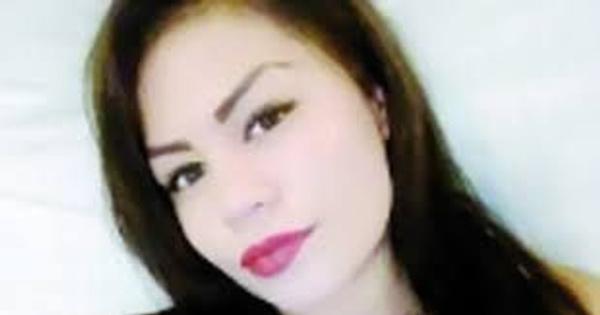 Çıplak fotoğrafları internette satılan genç kız intihar etti - Sayfa 2