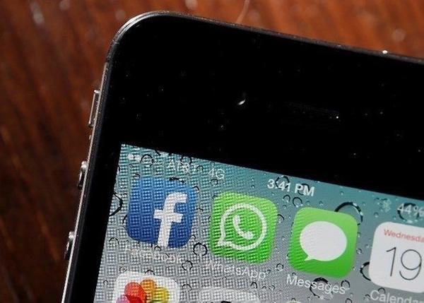 WhatsApp o hesapları kapatacak! - Sayfa 6