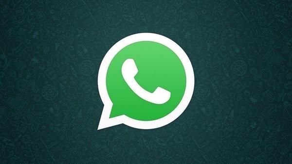 WhatsApp o hesapları kapatacak! - Sayfa 7