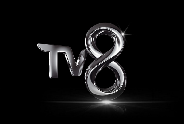 Acun Ilıcalı Tv8'i rekor fiyata satıyor! Medya patronundan ilk açıklama geldi - Sayfa 3