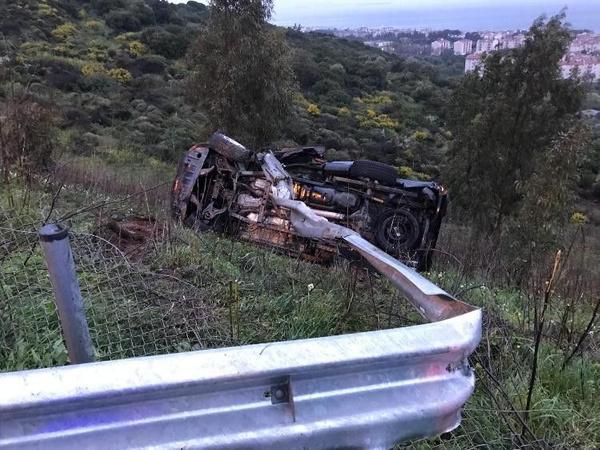 Demet Akbağ'ın 20 yıllık eşi Zafer Çika kazayı patlayan lastik yüzünden yapmış - Sayfa 4
