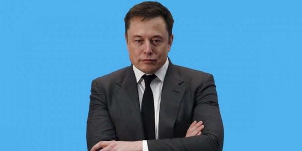 Elon Musk'tan çılgın proje 9 saatlik yolculuk 29 dakikaya inecek! - Sayfa 10