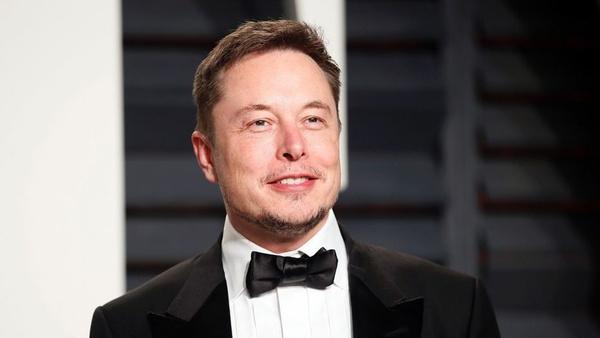 Elon Musk'tan çılgın proje 9 saatlik yolculuk 29 dakikaya inecek! - Sayfa 13
