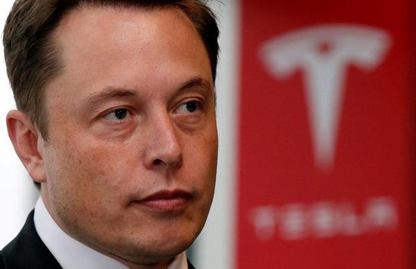 Elon Musk'tan çılgın proje 9 saatlik yolculuk 29 dakikaya inecek! - Sayfa 16