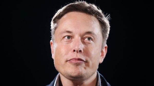 Elon Musk'tan çılgın proje 9 saatlik yolculuk 29 dakikaya inecek! - Sayfa 19