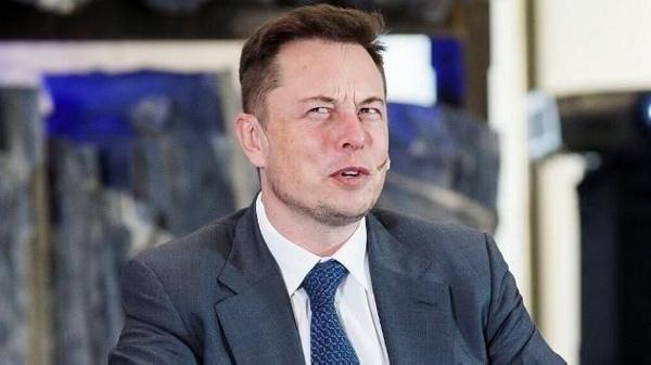 Elon Musk'tan çılgın proje 9 saatlik yolculuk 29 dakikaya inecek! - Sayfa 20