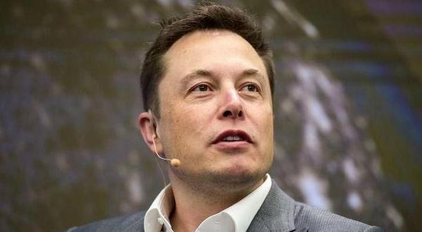 Elon Musk'tan çılgın proje 9 saatlik yolculuk 29 dakikaya inecek! - Sayfa 21