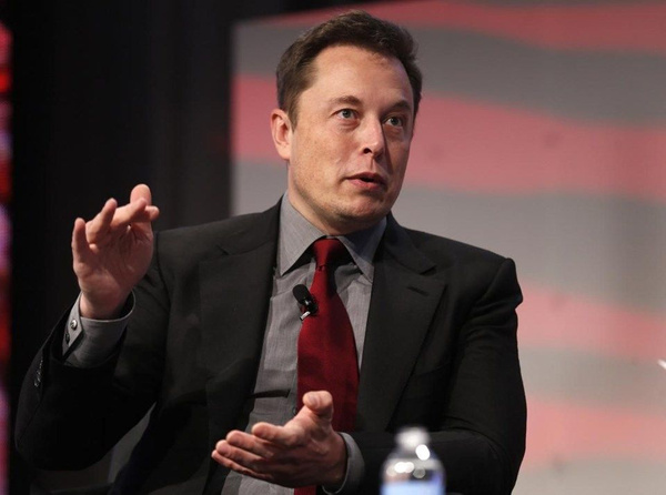Elon Musk'tan çılgın proje: 9 saatlik yolculuk 29 dakikaya inecek! - Sayfa 3
