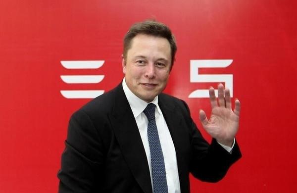 Elon Musk'tan çılgın proje: 9 saatlik yolculuk 29 dakikaya inecek! - Sayfa 4