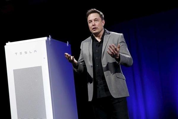 Elon Musk'tan çılgın proje 9 saatlik yolculuk 29 dakikaya inecek! - Sayfa 5