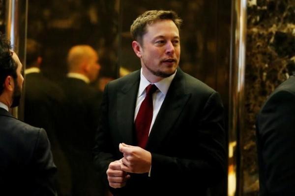 Elon Musk'tan çılgın proje 9 saatlik yolculuk 29 dakikaya inecek! - Sayfa 6