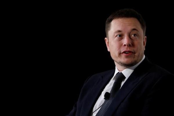 Elon Musk'tan çılgın proje 9 saatlik yolculuk 29 dakikaya inecek! - Sayfa 7