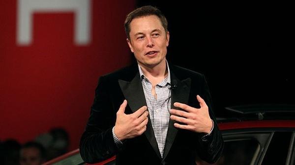 Elon Musk'tan çılgın proje 9 saatlik yolculuk 29 dakikaya inecek! - Sayfa 8
