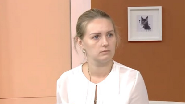 Türkücü Latif Doğan'a gelin şoku! Rus gelini Alena Doğan'ın iddiası olay - Sayfa 8