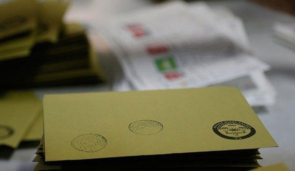 Son seçim anketi AREA'dan geldi seçime 5 gün kala bomba sonuçlar - Sayfa 7