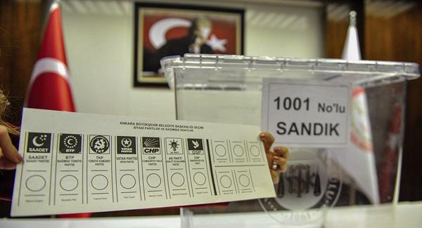 Son seçim anketi AREA'dan geldi seçime 5 gün kala bomba sonuçlar - Sayfa 10
