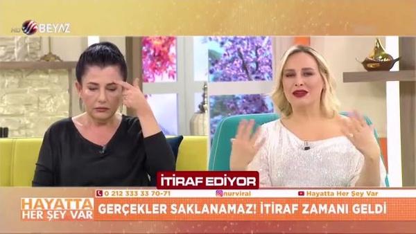 """Nur Viral izleyiciden gelen vahşet itirafa dayanamadı """"Dur artık anlatma"""" - Sayfa 5"""