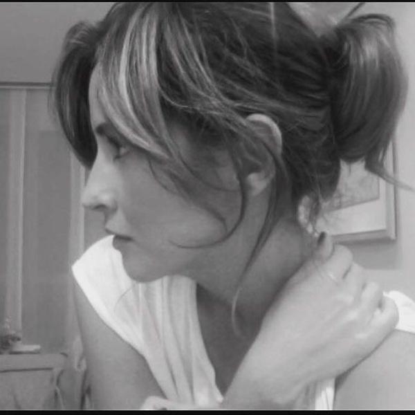 Hesabı hacklenen seksi  şarkıcı Aynur Aydın'ın gizli mesaj ve üstsüz fotoğrafları ifşa oldu! - Sayfa 10