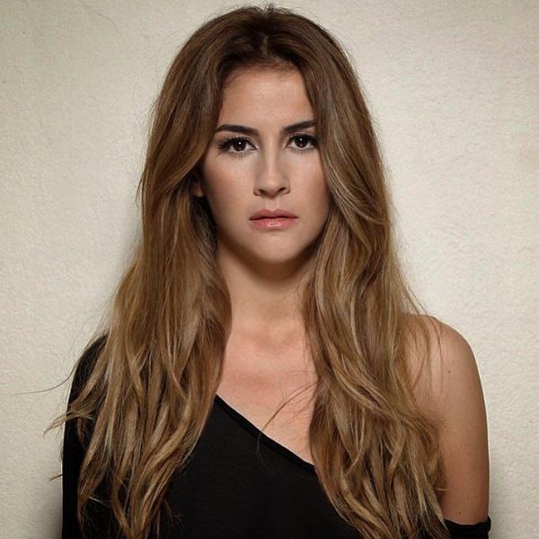 Hesabı hacklenen seksi  şarkıcı Aynur Aydın'ın gizli mesaj ve üstsüz fotoğrafları ifşa oldu! - Sayfa 13