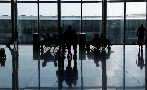 Atatürk Havalimanı'ndan İstanbul Havalimanı'na dev taşınma başladı - Sayfa 15