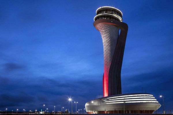 Atatürk Havalimanı'ndan İstanbul Havalimanı'na dev taşınma başladı - Sayfa 17