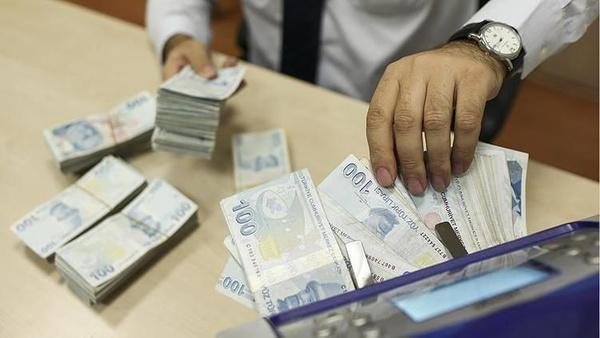 Yeni Kıdem Tazminatı fonu nasıl olacak çalışanların endişeleri neler? - Sayfa 1