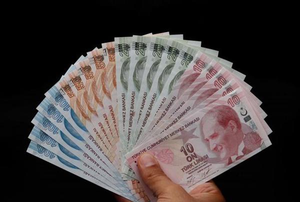 Yeni Kıdem Tazminatı fonu nasıl olacak çalışanların endişeleri neler? - Sayfa 6
