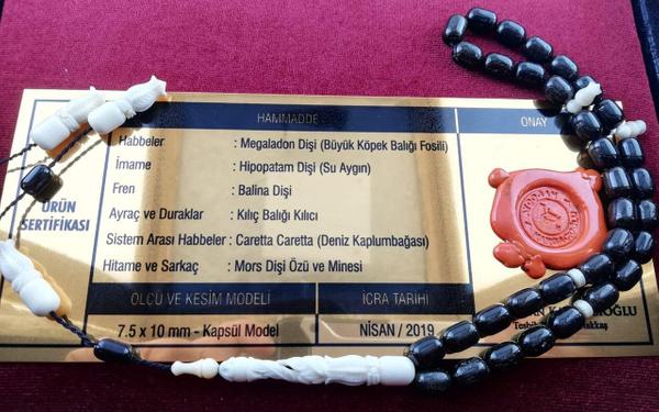 MHP lideri Bahçeli'ye çok özel hediye - Sayfa 4