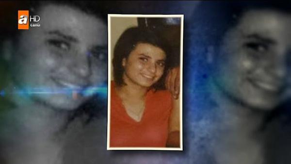 Müge Anlı'da şoke eden cinayet Kadriye San'ı cinler mi öldürdü? - Sayfa 1