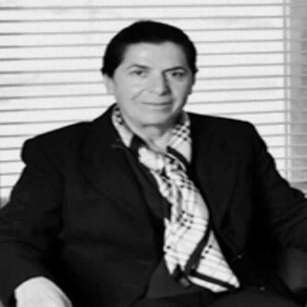 Ünlü iş kadını Songül Zülfikar saunada ölü bulundu - Sayfa 1