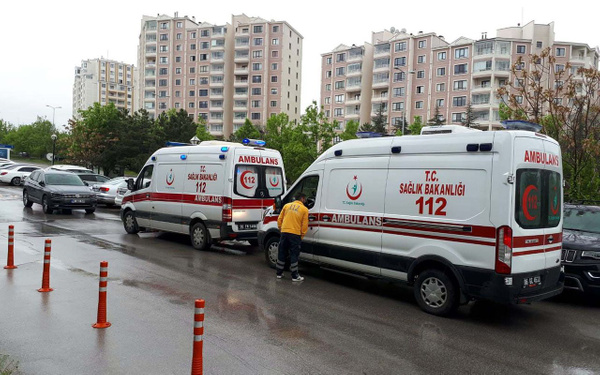 Ünlü iş kadını Songül Zülfikar saunada ölü bulundu - Sayfa 2