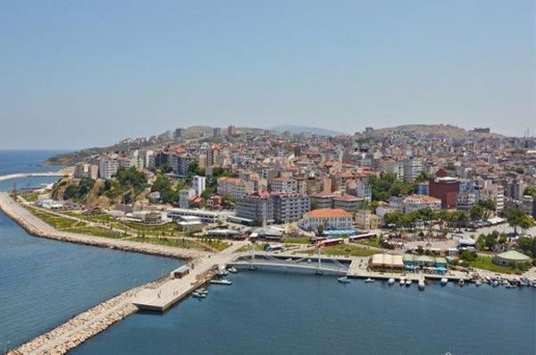 Türkiye'de il olmaya aday ilçeler! 25 ilçe listelendi - Sayfa 15