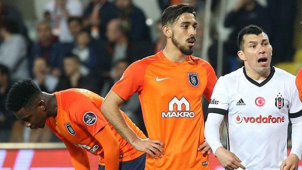 Fenerbahçe Başakşehir'in iki yıldızıyla anlaştı - Sayfa 3