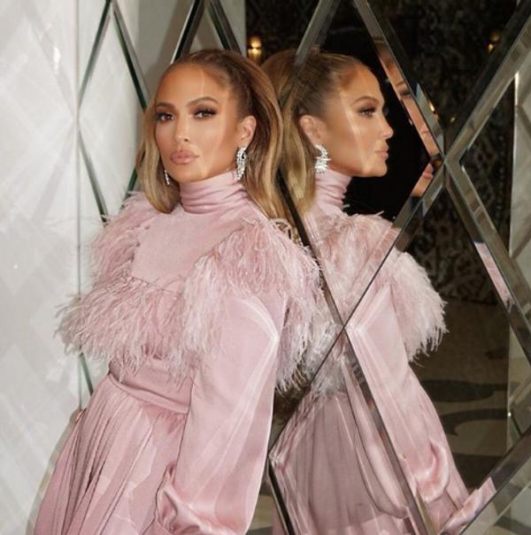 Antalya'da sahne alacak! Jennifer Lopez'in istekleri ve bilet fiyatı 'yok artık' dedirtti! - Sayfa 5