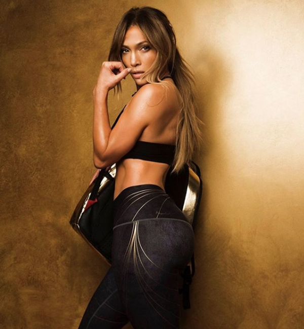 Antalya'da sahne alacak! Jennifer Lopez'in istekleri ve bilet fiyatı 'yok artık' dedirtti! - Sayfa 4
