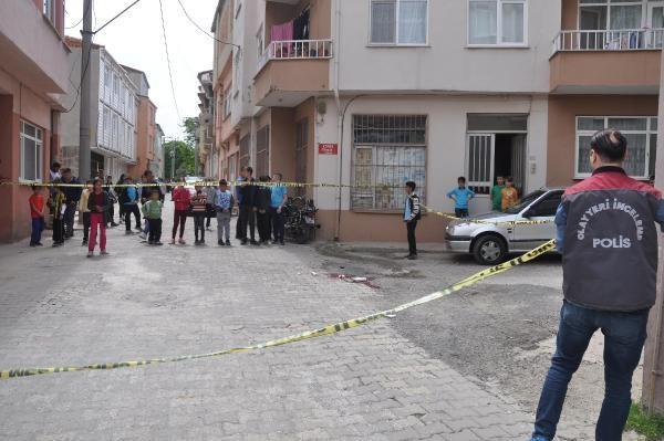 Tekirdağ Malkara'daki cinayet ilçeyi ayağa kaldırdı - Sayfa 8
