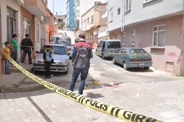 Tekirdağ Malkara'daki cinayet ilçeyi ayağa kaldırdı - Sayfa 10