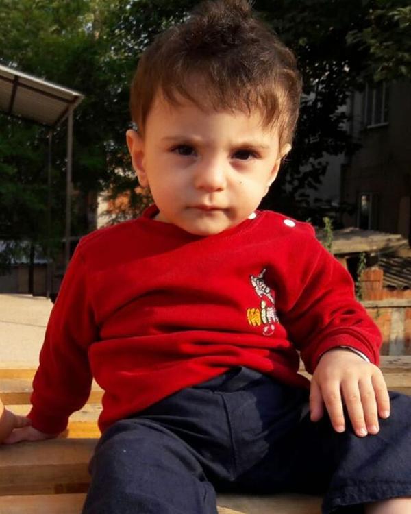 Bursa'da 4 yaşındaki Yasin otobüsün altında böyle kaldı - Sayfa 6