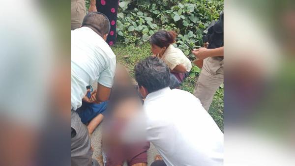 Hindistan'da meclis üyesinin konvoyuna saldırı: 11 ölü - Sayfa 3