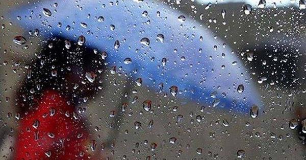 Meteorolojiden Ege, Akdeniz ve Marmara için flaş uyarı - Sayfa 2