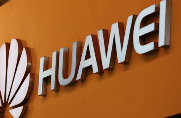 Google'ın Huawei kararı sonrası ne olacak? Huawei kullanıcıları için büyük tehlike - Sayfa 3