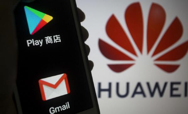 Google'ın Huawei kararı sonrası ne olacak? Huawei kullanıcıları için büyük tehlike - Sayfa 4