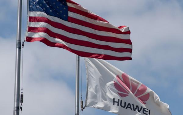 Google'ın Huawei kararı sonrası ne olacak? Huawei kullanıcıları için büyük tehlike - Sayfa 5