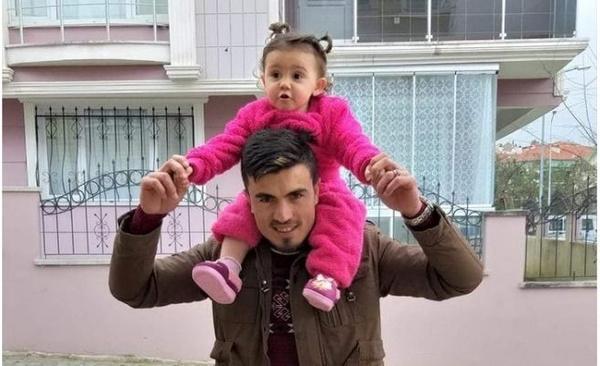 Müge Anlı canlı yayında Ecrin bebek ile yeni iddia herkesi şoke etti! - Sayfa 6