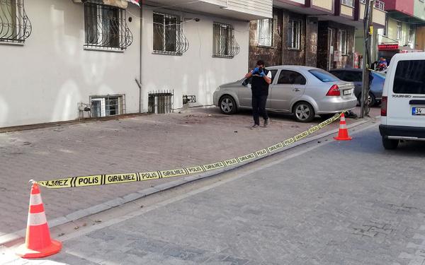 İstanbul Esenyurt'ta öfkeli adam genç kıza dehşeti yaşattı - Sayfa 3