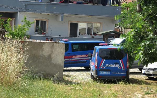 Balıkesir'de uyuşturucu kabusu 2 kişi öldü 3 kişi komada - Sayfa 1