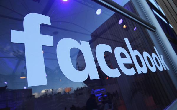 Türkiye cezayı kesmişti Facebook ödedi - Sayfa 2
